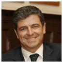 Jorge Dinares