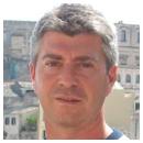 Luciano Lotti